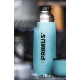 Termo Primus C&H 750 ml azul